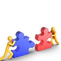 partnership-deed