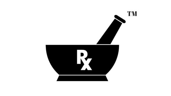 Pharma Brand Registration Mumbai